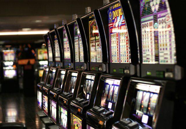 Онлайн казино Джойказино на реальные деньги!