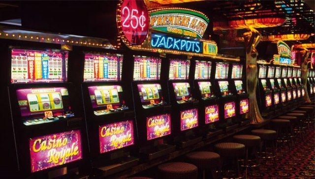 Стань равноправным геймером, пройдя регистрацию в казино Вулкан