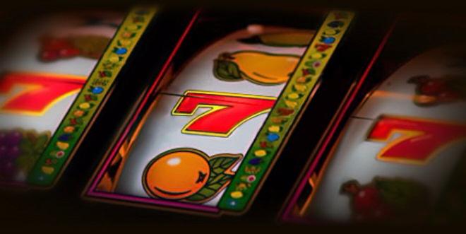 Лучшие азартные развлечения для каждого
