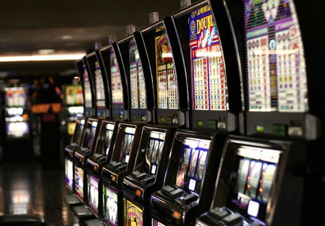 Где выиграть джекпот — только в казино Суперслотс!