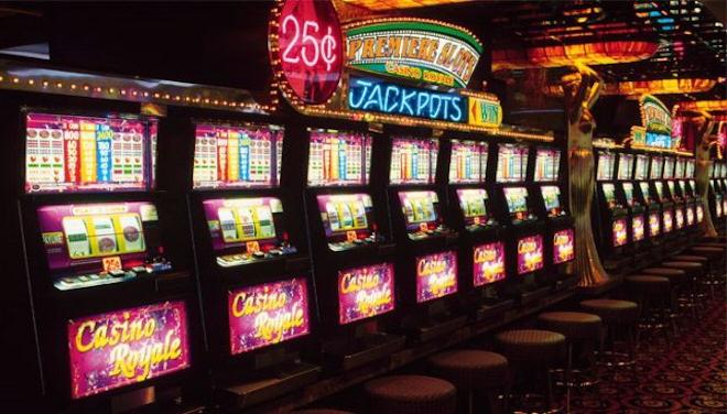 Вип казино для лучших