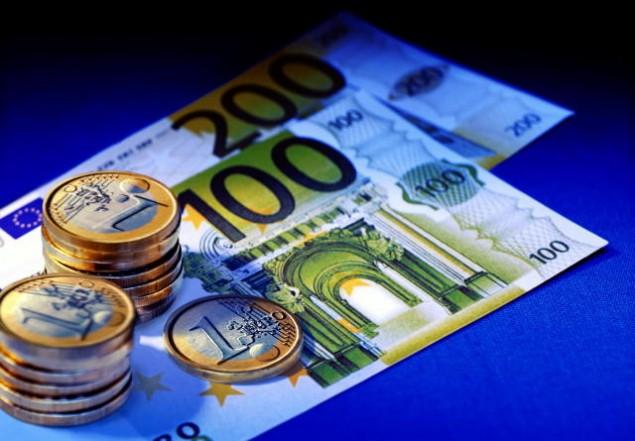 Кредиторы вернутся в Грецию с инспекцией через неделю