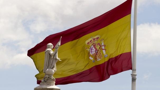Евросоюз и Испания вместе работают над антикризисным планом