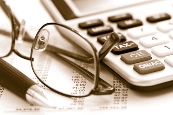 Бюджет на 2013г. принят Госдумой во втором чтении