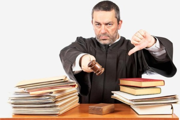Нелепые и занимательные законы