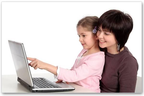Европейские технологии воспитания