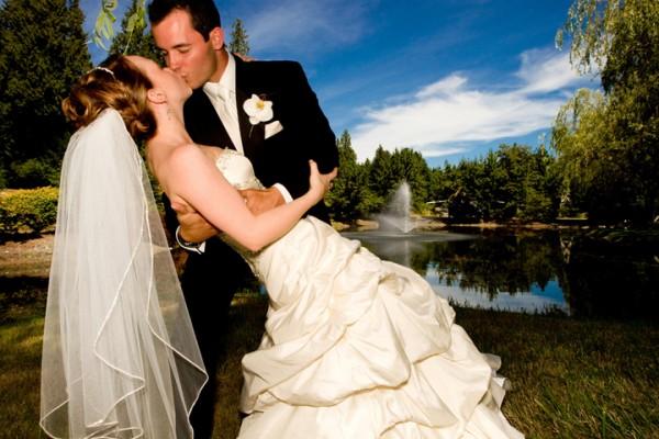 Если вы вступаете в брак с иностранцем