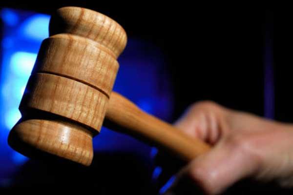 Занимательные законы со всего света
