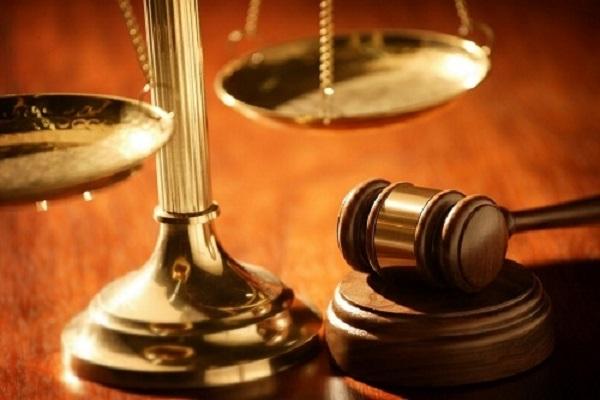 Самые интересные и нелепые законы мира