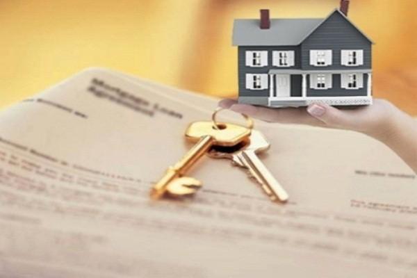 Как защитить своё право на жильё