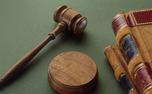 Толкование норм права и их уяснение