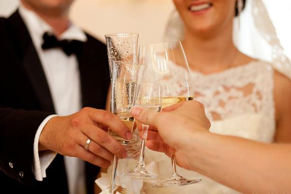 Все нюансы брачного договора