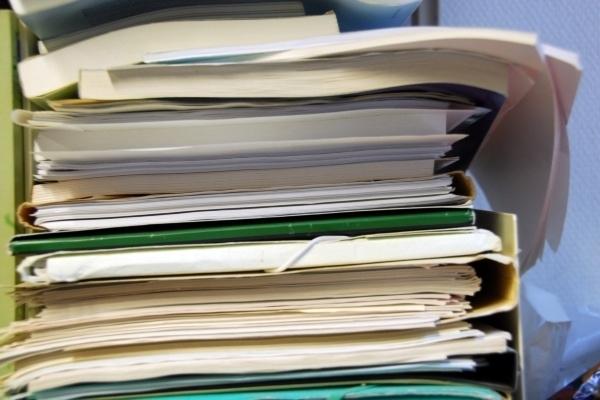 Правила заказа экспертизы документа