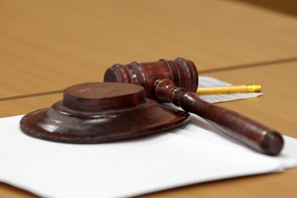 Суды не смогут снижать размер неустойки