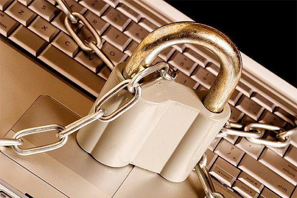 Закон о реестре запрещенных сайтов