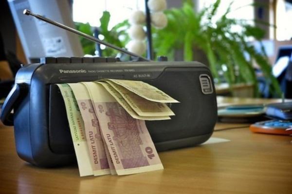 Платить за музыку придется всем