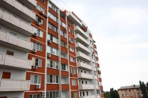 Внесены поправки в закон о строительстве экономичного жилья