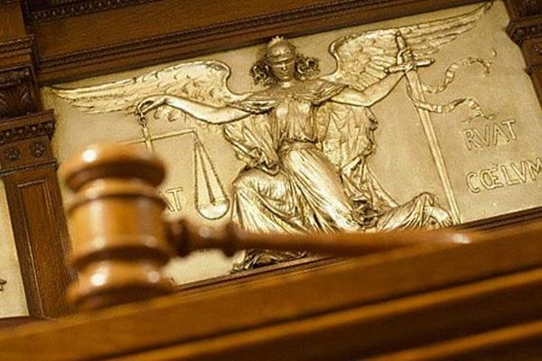 Права гражданского ответчика