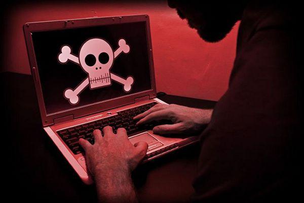 Роскомнадзор против интернета