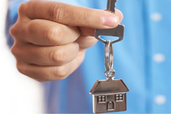 Дарение недвижимости — это непростая процедура!