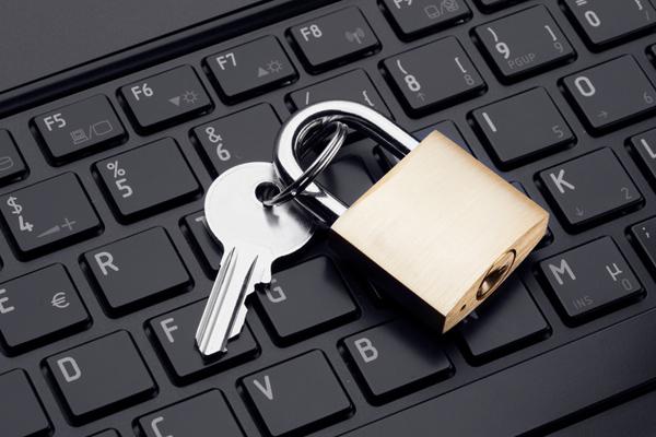 Поправки в закон о персональных данных