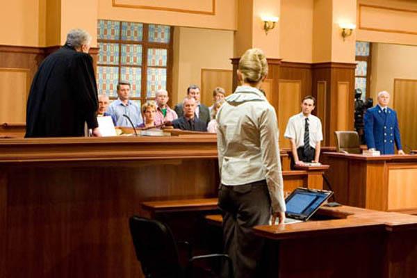 Перечень дел, рассматриваемых присяжными, расширят