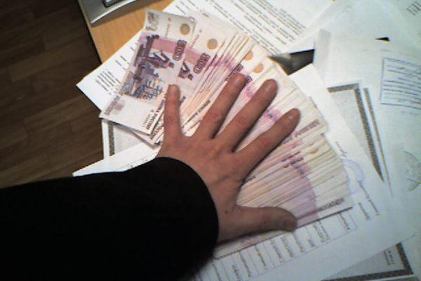 Взыскиваем долг по расписке