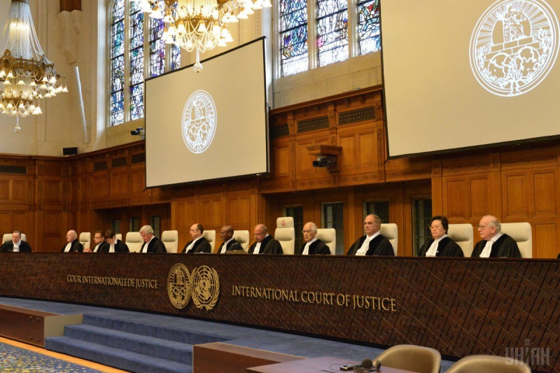 Дело против России в Гааге: Украину в суде ООН может постигнуть участь Грузии, если не исправить недоработки — эксперты
