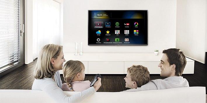 Кардшаринг - отличный способ получить доступ к платным телеканалам