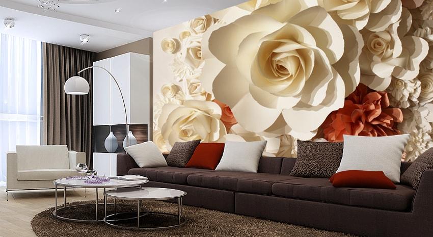Кращі з найкращих – львівські меблі