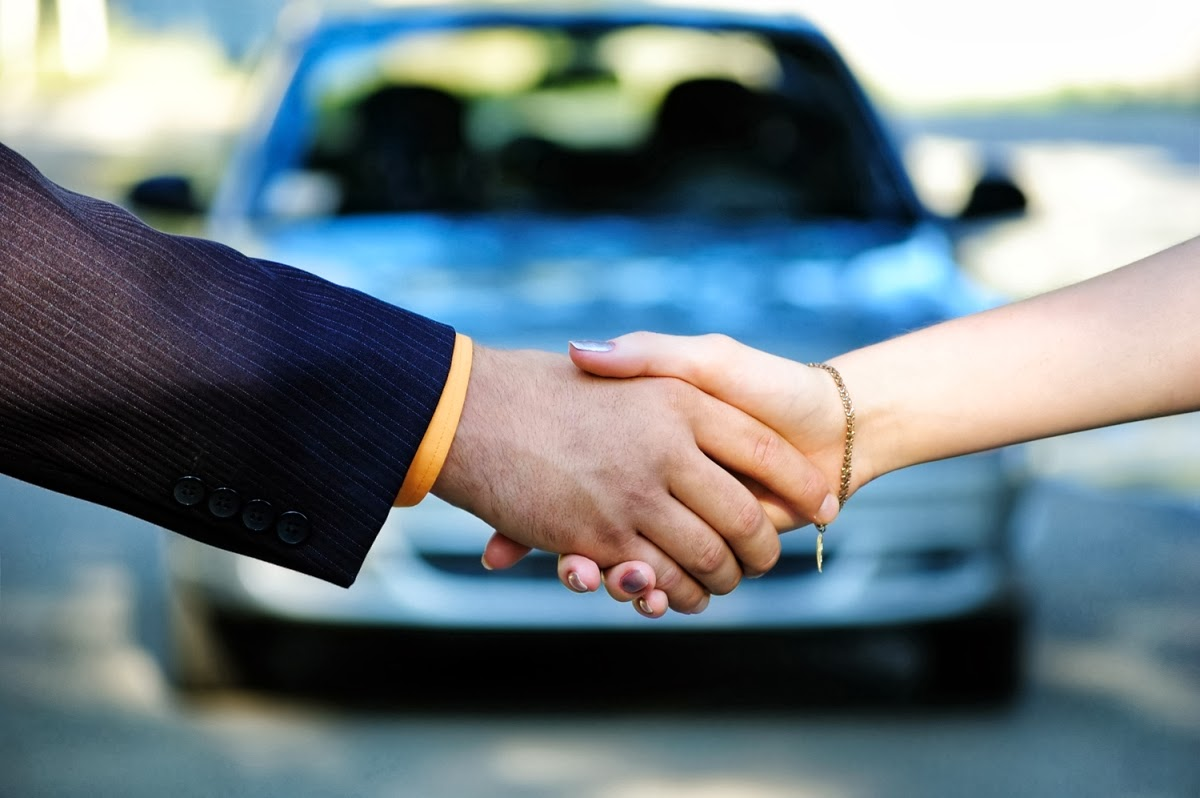 Аренда бюджетных автомобилей по выгодным ценам
