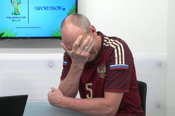Гендиректор «Динамо» обвинил тульский «Арсенал» в жёлтой карточке, полученной в матче с «Зенитом»