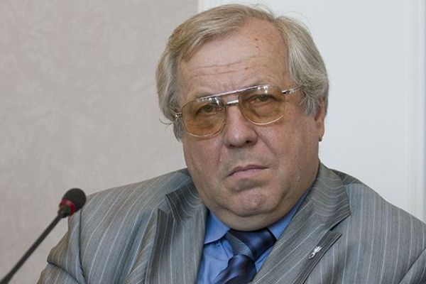 СМИ: Андрея Будогосского могут отправить в отставку