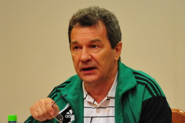 Андрей Бутенко: Гендиректор «Динамо», обвиняя «Арсенал», несёт ересь