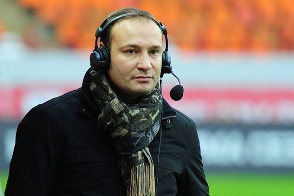Константин Генич: Сыграть против «Арсенала» Божовича дома— это вызов для «Тамбова»