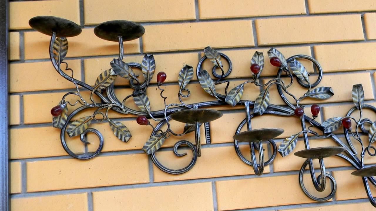 «Кузня Львів»  — кованные изделия как произведение искусства