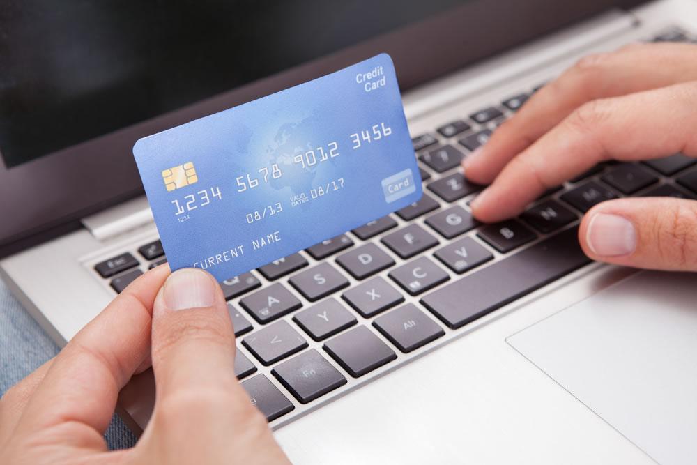 Система онлайн кредитования «Webbankir»