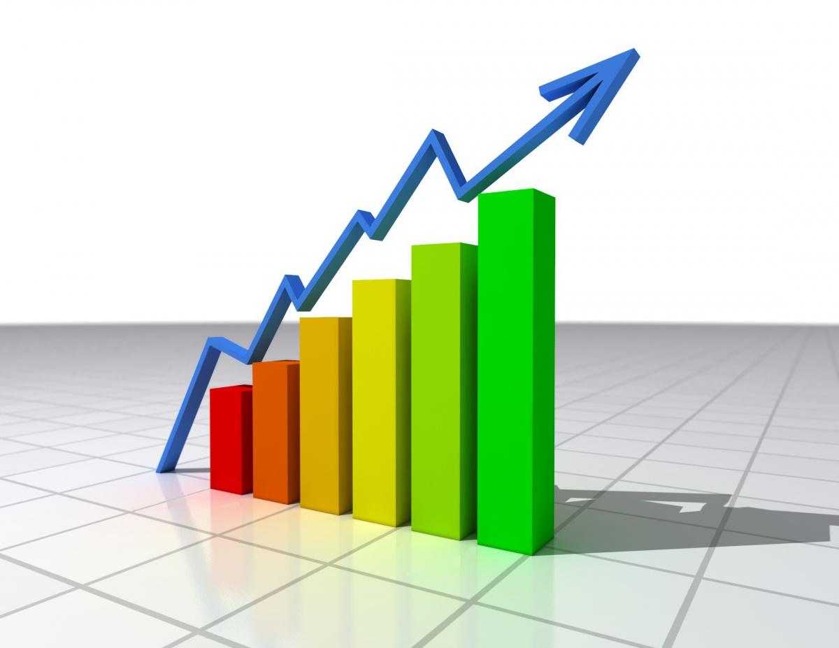 Главные ошибки, снижающие сайт в рейтинге поиска