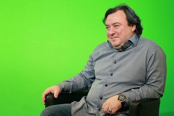 Алексей Сафонов: «Арсенал» и «Динамо»— команды одного уровня