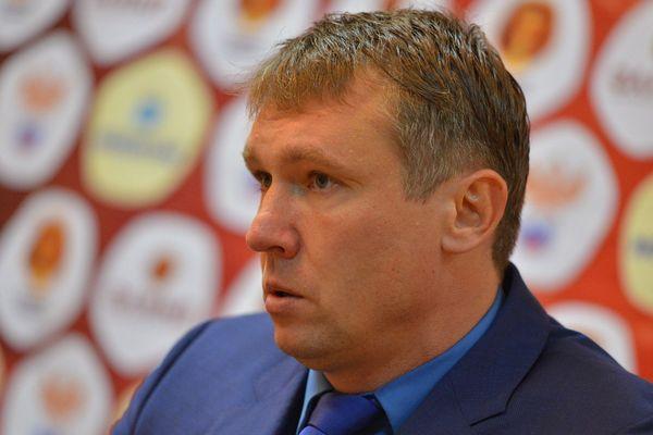 Андрей Талалаев: «Тамбов» в матче с «Арсеналом» не стал повторять ошибок «Динамо»