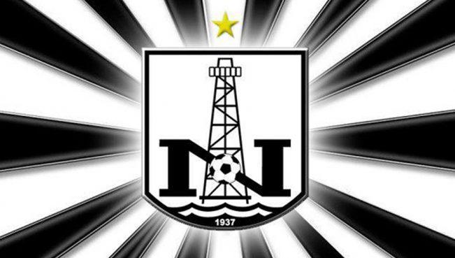 Стало известно имя нового тренера ФК «Нефтчи»