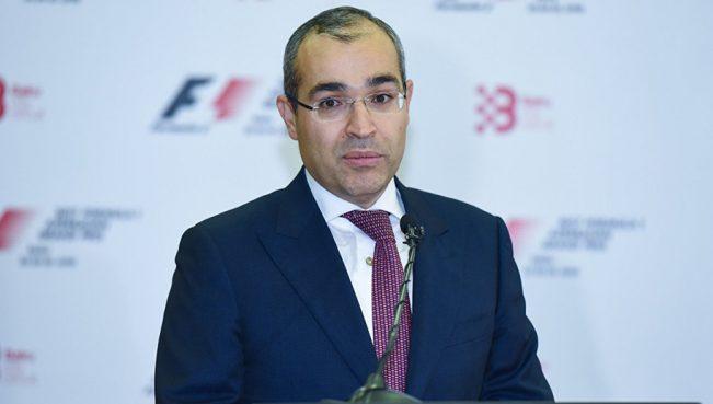 Микаил Джаббаров: «Приемные и выпускные экзамены будут проводиться в новой форме»
