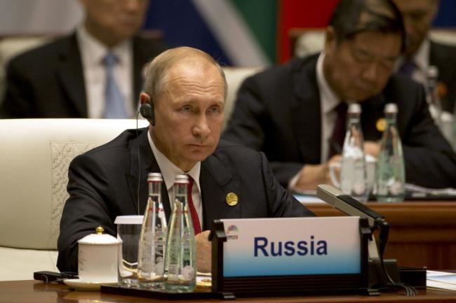 Россия-агрессор консолидировала украинцев, - мнение