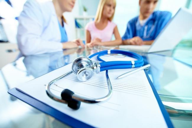 Минздрав готов внедрять медицинскую реформу