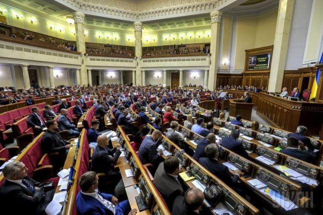 Эксперт: Мы положили конец советской медицине в независимой Украине