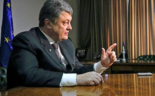 Антикоррупционный суд с политической составляющей: почему парламентарии не спешат принять важное решение