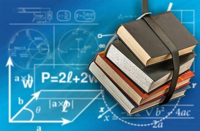 Украина и Польша заключили договор об образовании на языках нацменьшинств