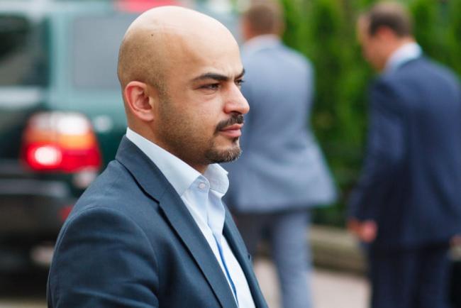 Найем: Преступления Петра Порошенко раскроют после его ухода из власти