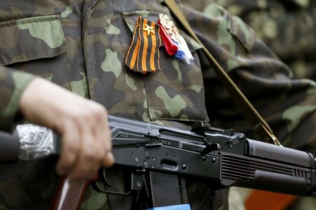 У Порошенко считают, что Россия не откажется от финансирования боевиков на Донбассе