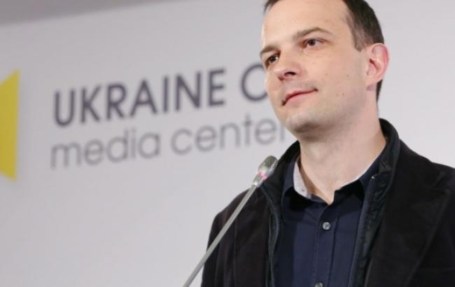 Оппозиционный депутат Верховной Рады рассказал об угрозах в свой адрес